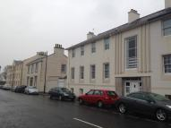 Ground Flat to rent in Mews Lane, Ayr, KA7