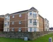 3 bed Flat in Barassiebank Lane, Troon...