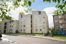 3 bed Flat in Kings Court, Ayr, KA8