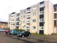 3 bed Flat in George Square, Ayr, KA8