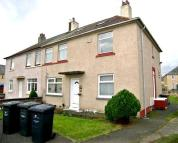 2 bed Flat in Galt Avenue, Irvine, KA12