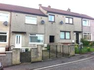 2 bedroom Terraced property in Coronation Road, Drongan...