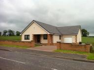 3 bed Detached Bungalow in Glenmuir Road, Logan...