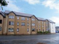 3 bedroom Flat to rent in Rigg Street, Stewarton...