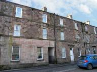 1 bed Flat in Castle Street, Maybole...