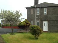 Oswald Road Ground Flat for sale