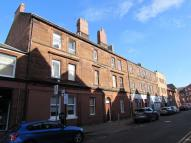 1 bedroom Flat in KYLE STREET, Ayr, KA7
