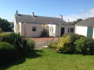 Cottage to rent in MAIDENS ROAD, Girvan...