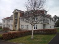 Flat to rent in MILTON WYND, Girvan, KA26