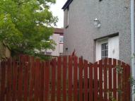 2 bedroom End of Terrace property for sale in Sinclair Court...