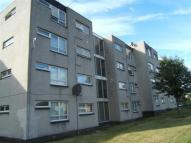 Flat to rent in Macadam Place, Ayr...