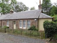 Cottage to rent in Maybole, Ayrshire, KA19