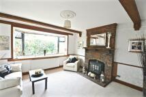 3 bedroom semi detached home in Drumdow Road, Turnberry...
