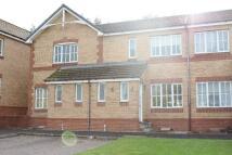 Villa to rent in Bankfield Park, Ayr, KA7