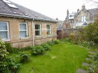 3 bed semi detached house in Mid Gillsland Road...