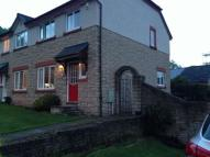 semi detached house to rent in Wester Hill, Greenbank...