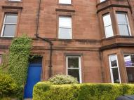 Flat to rent in MacDowall Road...
