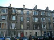 4 bedroom Flat in East London Street...