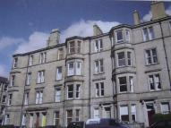 4 bedroom home to rent in Polwarth Gardens...
