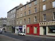 Bread Street Flat to rent