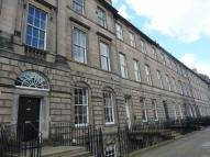 2 bed Flat to rent in Great King Street...