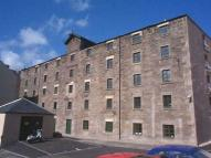 3 bed Flat to rent in Great Junction Street...