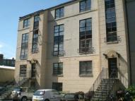 2 bedroom Flat in Rodney Place, Edinburgh