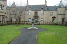2 bed Terraced home to rent in Spylaw Bank Road...