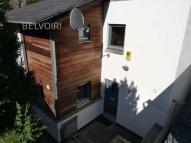 3 bed new home to rent in Dublin Street Lane North...