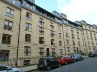 Apartment in St Stephen Street...