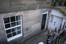 Apartment to rent in Lynedoch Place, Edinburgh
