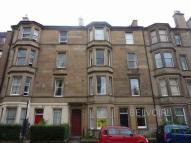 2 bedroom Apartment in Polwarth Gardens...