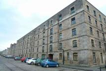 1 bed Flat in Commercial Street...