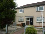 Terraced house to rent in Grigor Avenue...