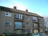 Telford Road Flat to rent