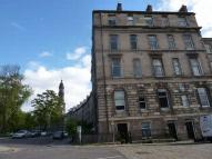 Cornwallis Place Flat to rent