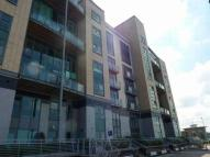 2 bed Flat in Western Harbour...