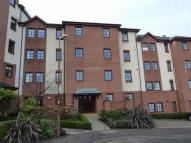 2 bed Flat to rent in Orchard Brae Avenue...