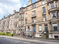 Polwarth Gardens Flat to rent