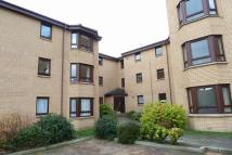 2 bed Flat in West Powburn, EDINBURGH...