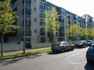 Flat in Waterfront Park, Granton...