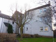 Flat to rent in South Gyle Road...