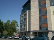 1 bedroom Flat to rent in West Tollcross...