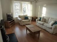 2 bedroom Flat to rent in Coates Gardens...
