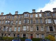 4 bedroom Flat in Woodburn Terrace...