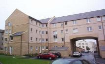 1 bed Flat to rent in Bonnington Road...