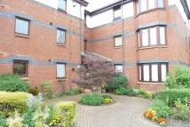 Flat to rent in Liberton Place...