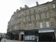 Flat to rent in Drumsheugh Place...