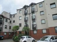 1 bedroom Flat to rent in New Bells Court...