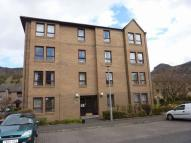 property to rent in Parkside Terrace,Newington,Edinburgh,EH16 5XR